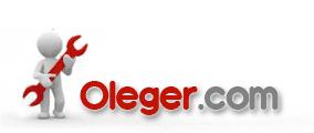 Parts for camera - Oleger